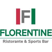 Florentine Ristorante & Sports Bar