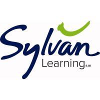 Sylvan Learning of Grandville