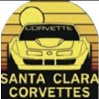 2018 Corvette Spectacular