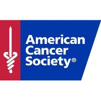 American Cancer Society Discovery Shop 5 Store Holiday Maic