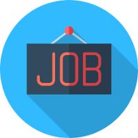 Hyatt Centric Mountain View Job Fair