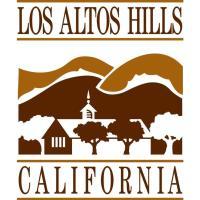 Los Altos Hills Hoedown