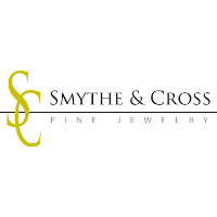 Shop for a Cause - Smythe & Cross
