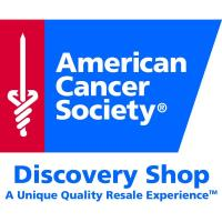 American Cancer Society Discovery Shop Semi-Annual 50% off Sale