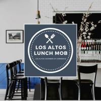 Los Altos Lunch Mob at The Post