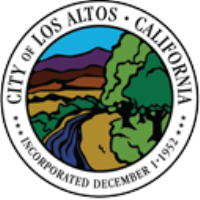 City of Los Altos - Dog Park Community Workshops