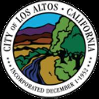City of Los Altos - Dog Park Community Workshops