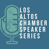 Los Altos Speaker Series: Maximizing Social Media for Business