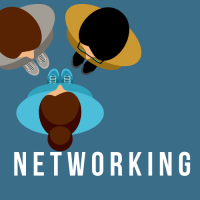 Chamber Virtual Networking Hour