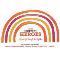 CSA 2020 Hometown Heroes