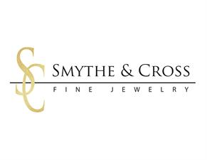 Smythe & Cross Fine Jewelry