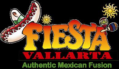 Fiesta Vallarta
