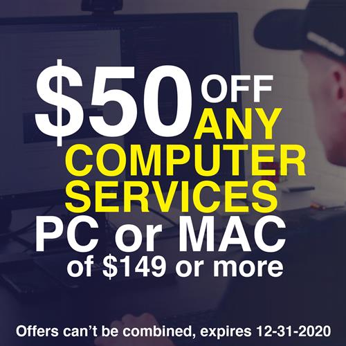 Get your computer up to date! Download your coupon now: https://clickaway.com/clickaway-coupons/