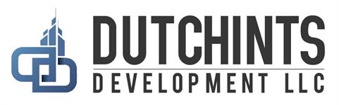 Dutchints Development LLC