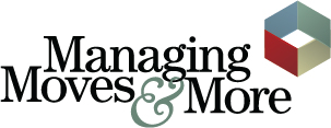 Managing Moves & More