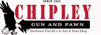 Chipley Gun & Pawn Inc.