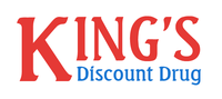 King's Discount Drugs Inc.
