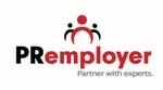 PRemployer, Inc