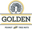 Golden Peanut & Tree Nuts
