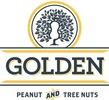 Golden Peanut & Tree Nuts