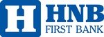 HNB First Bank