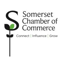 Simply Networking with Somerset Chamber of Commerce