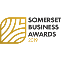 Somerset Business Awards: The Benefits of Entering