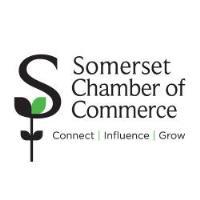 Somerset Chamber Lunch, Bridgwater
