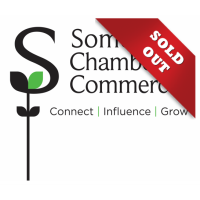 Business to Business Lunch, South Somerset 2020
