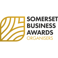 Somerset Business Awards: how to enter