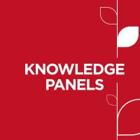 Panel Session - EU Settlement Scheme - What you should know as an employer
