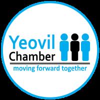 Yeovil Chamber Breakfast Circle Online