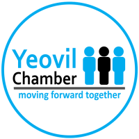 Yeovil Chamber Business Fair 2021