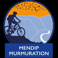 Mendip Murmuration