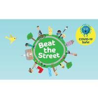Beat the Street Taunton