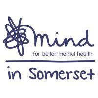Mind in Somerset Firewalk!!