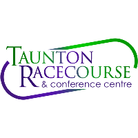 Taunton Racecourse - Season Opener Raceday
