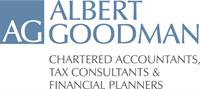 Sustainable and Ethical Investing with Albert Goodman