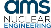AMS Nuclear Engineering