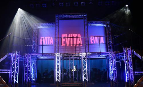 Evita_StageShow_FullProductionSupply