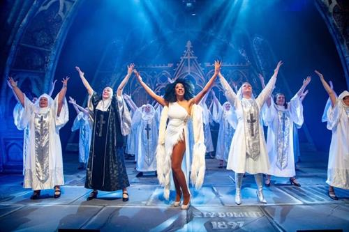 SisterAct_StageShow_FullProductionSupply