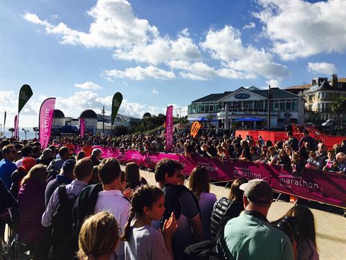 BournemouthMarathon_Vitality_SportsEvents