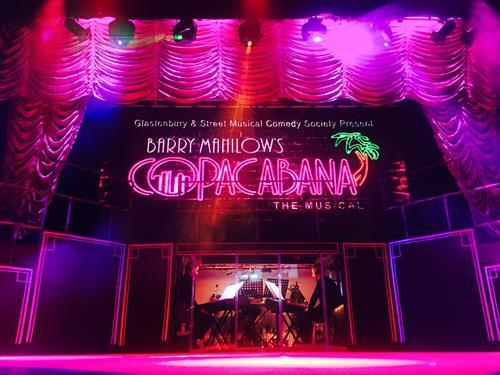 Copacabana_StageShow_FullProductionSupply