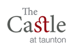 The Castle at Taunton