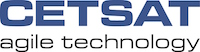 CETSAT Ltd