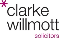 Clarke Willmott