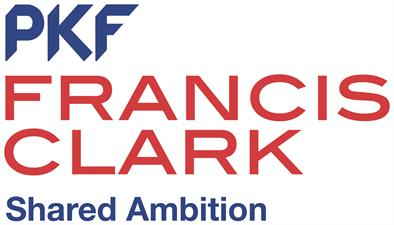 PKF Francis Clark LLP