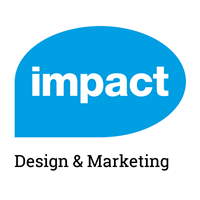 Impact Design & Marketing