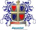 Artius Property Protection Limited