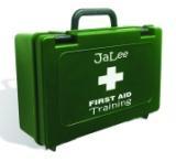 JaLee First Aid Training Ltd